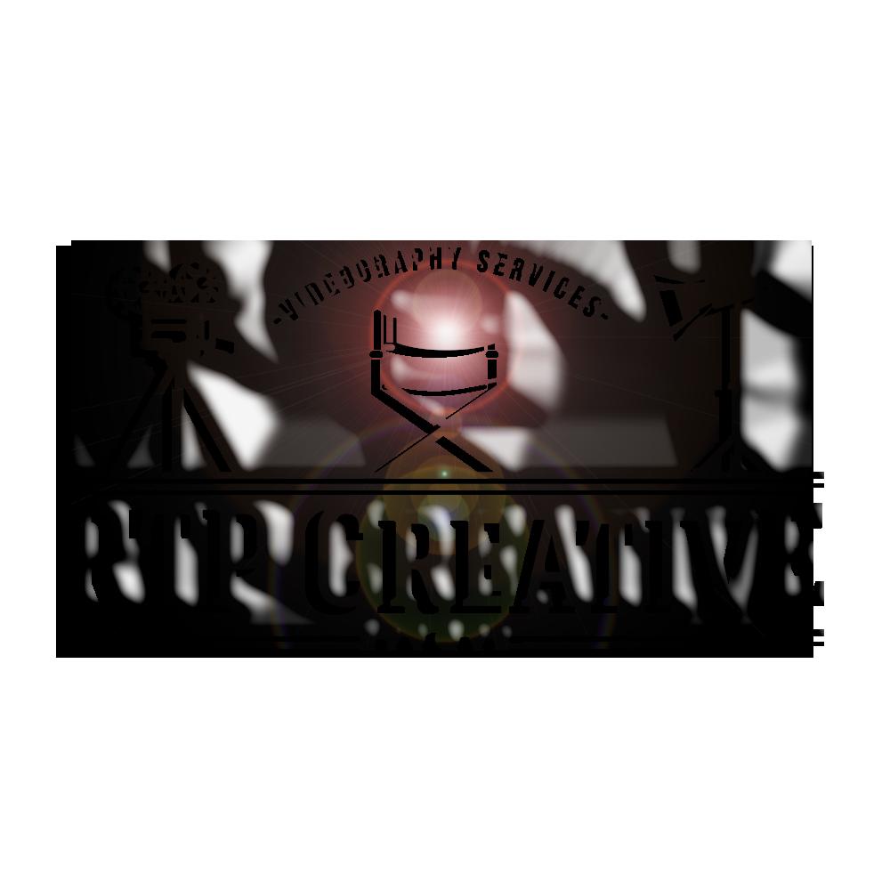 RTP Creative