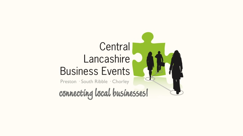 Central Lancashire Business Event 2016